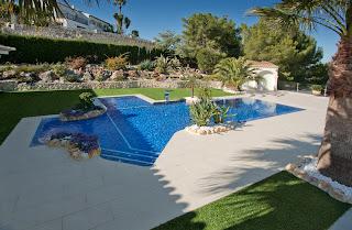 MG 6596 Diseñamos tu piscina y la hacemos realidad