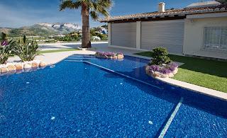 MG 6539 Diseñamos tu piscina y la hacemos realidad