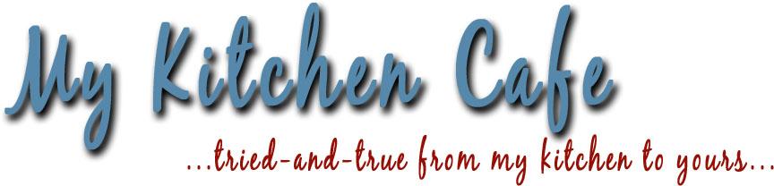 Mel S Kitchen Cafe Blogger Spotlight Taste And Tell