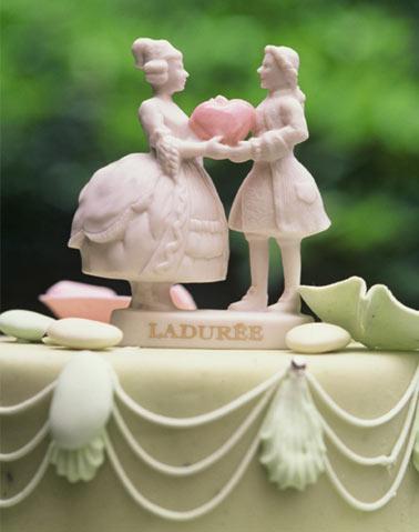 [Wedding+Cake.jpg]