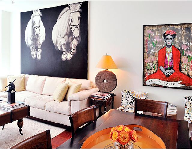 Alkemie lifestyle designer maria gabriela brito of nyc - Alkemie blogspot com ...