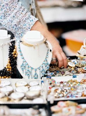 Alkemie antiques and flea market shopping in london england - Alkemie blogspot com ...