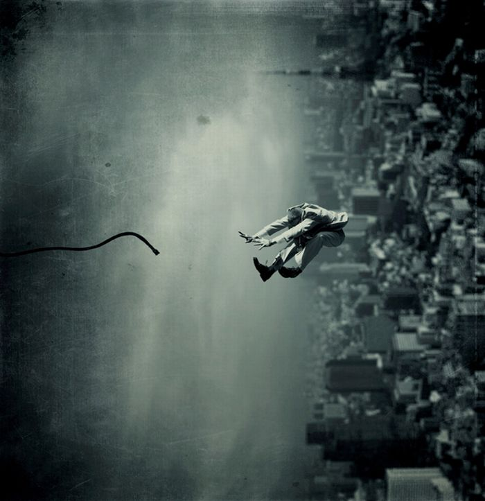 Picture This Photography And Graphics: Amazing Photo Manipulation