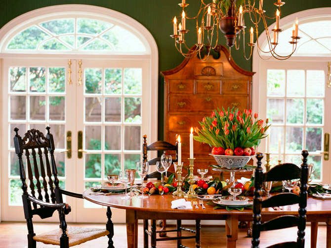 interior design photos. Black Bedroom Furniture Sets. Home Design Ideas