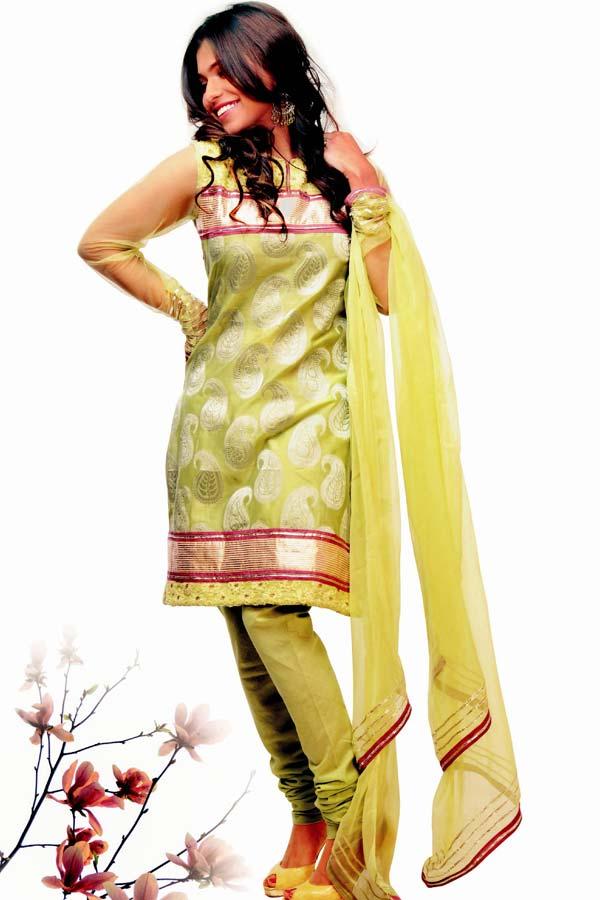 Stylish Fashion For Women