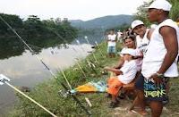 1_5vj7bmseuonu%252Ejpg%5B1%5D Torneio de Pesca da Tainha