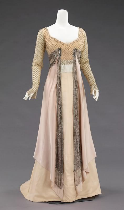 julia_kelen | Vintage, 1910 (Reply)