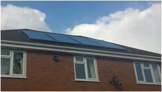 Build-It-Solar Blog: May 2010