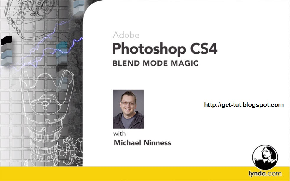 Lynda photoshop Color Correction advanced Projects