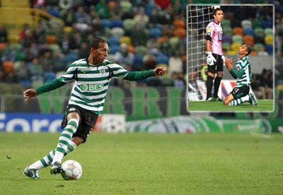 portugal nette motive