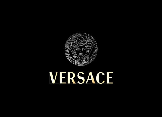 Download Versace Logo | Auto Design Tech