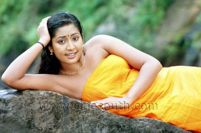 gallery.pathavi.com,hot and sexy actress,sexy bollywood actress pictures,hot southindian actress pictures