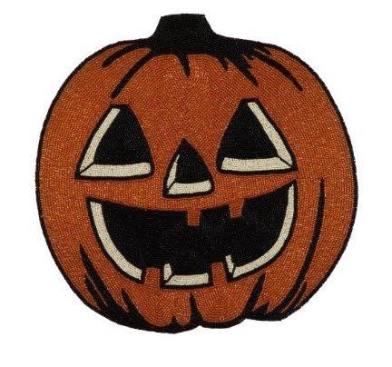 The Halloween Kid September 2010