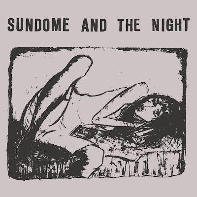 Tyme Machine Sundome Amp The Night Reverend Ripov S Media