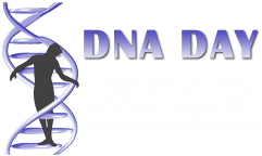 Dna day essay con ': due studentesse genovesi vincono il concorso ...