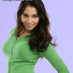 South Indian Actress Tamanna Hot Unseen Pictures