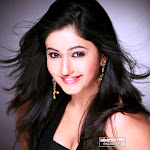 Tamil An Telugu Actress Poonam Bajwa Hot And Cute Pictures