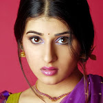 Hot Archana (veda) Spicy Unseen Masala Pictures