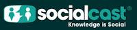 Socialcast-Logo