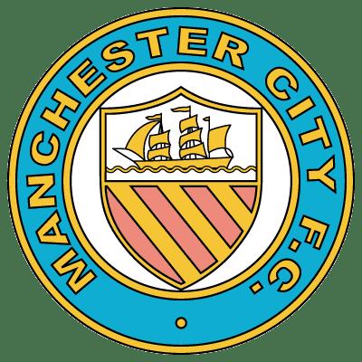 Huddersfield Town Logo Design: Football Logos