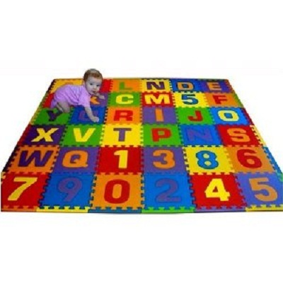 Baby Play Mats Comparison Of 9 Interlocking Foam Mats For Babies For 25 Or Less