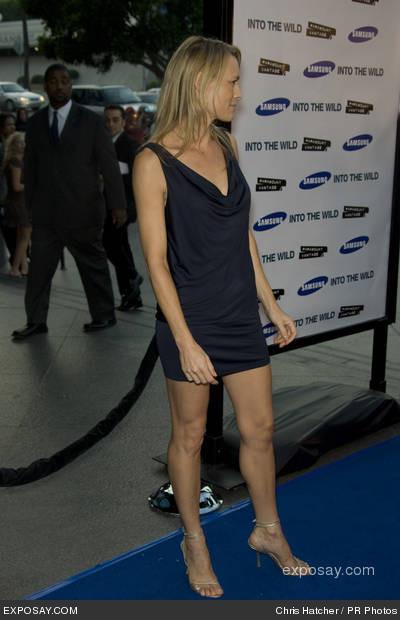 Hot Cynthia Basinet nude (53 photo) Feet, iCloud, butt