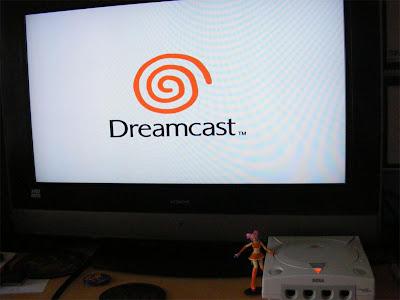 The Dreamcast Junkyard: 2008