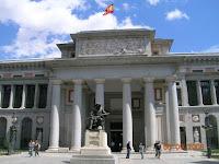 https://www.museodelprado.es/busqueda-contenido-coleccion?gnoss:type=efrbrer:Video&pm:subcategory@@@pm:categoryNode=http://museodelprado.es/items/multimediasubcategory_200