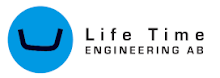 Life time engineering