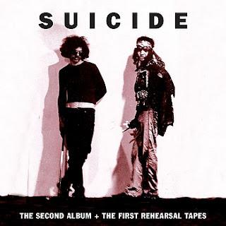 http://2.bp.blogspot.com/_84bgs11GXtc/TR23M6g6ztI/AAAAAAAAAAc/aQ4Xj-yFizI/s320/suicide1980.jpg