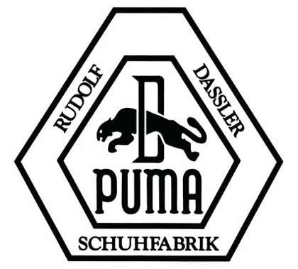 Puma Men S Fierce Training Shoes