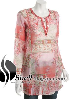 20c6154edb7 Casual Tops   Spring wear Shirts