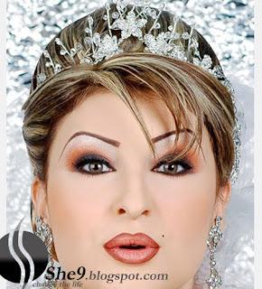 http://2.bp.blogspot.com/_85zsL9qIXm0/SqFKsCDKfuI/AAAAAAAAFf0/7GadGr6mN0I/s320/New+Arabic+Party+Makeup+www.She9.blogspot.com+(7).jpg