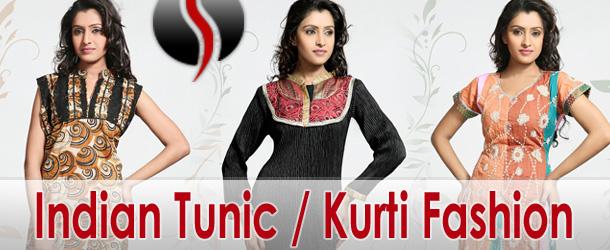2fc49c3fb260e Kurti Fashion
