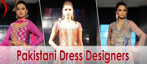 Pakistani Dress Designer Boutique Fashion 2010 She9 Change The Life Style