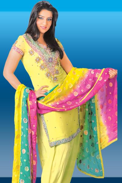Neckline-Fashion-Images-Gala-Neck-Designs-of-Kameez-Dresses