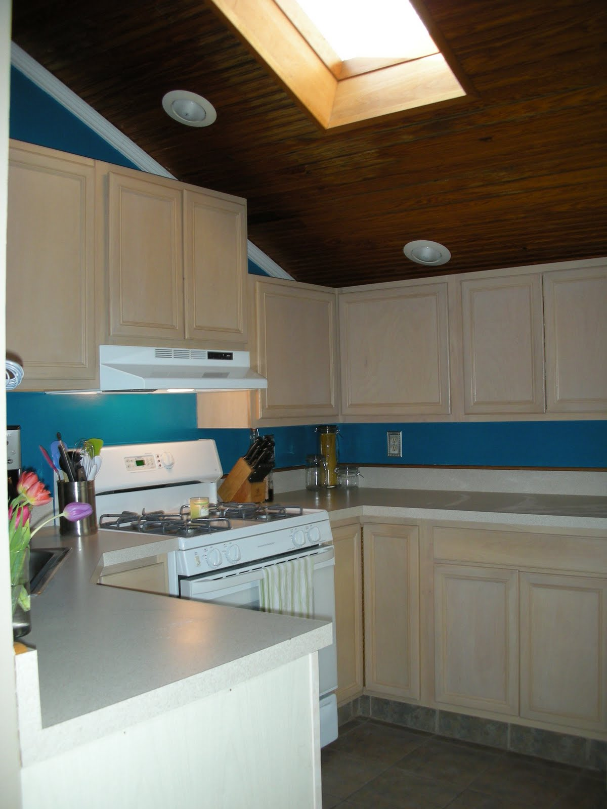 Buy Discount Kitchen Cabinets Online