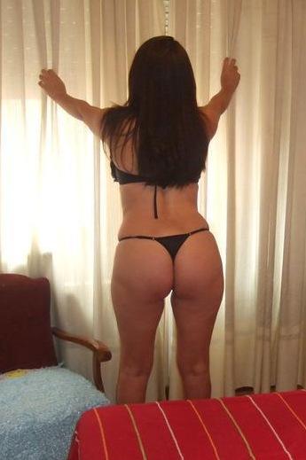 prostitutas en leon españa prostitutas checas