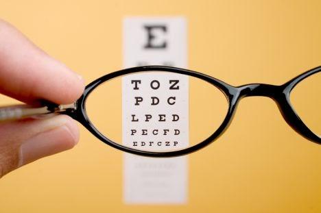 látásjavítás természetesen