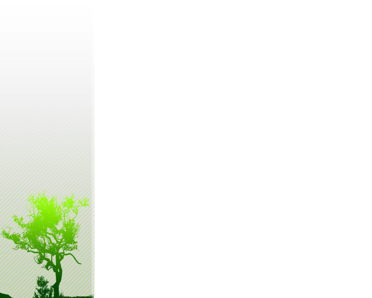 Unduh 760 Koleksi Background Power Point Tumbuhan HD Gratis - Download  Background