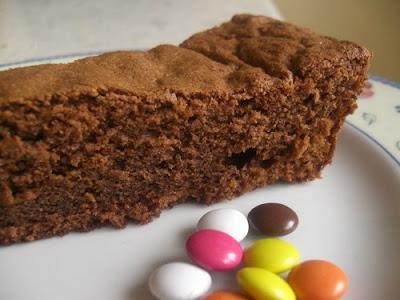 Torta ricotta e cioccolato (presa dal sito coqui) ... bdf39b76746f