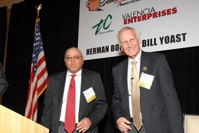 herman boone and bill yoast relationship