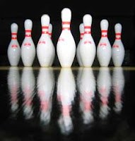 Why I don't like the Bowling Game kata - Invisible to the eye