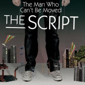 Script: Script - Debut Album & Singles