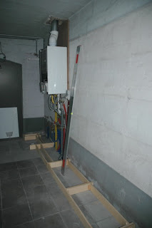 Work At Home46 Kasten Garage En Kelder