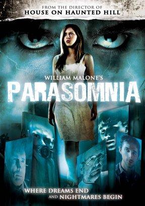 Film D Horreur Hopital Psychiatrique : horreur, hopital, psychiatrique, Horreurs, Cryptonomiblogue:, Parasomnia