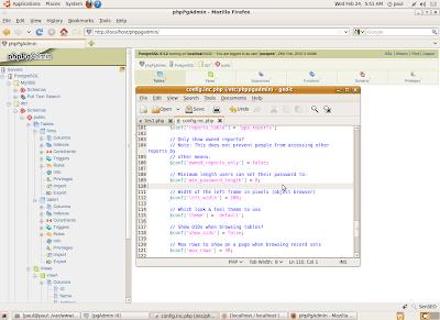 JOHN PAUL Python + MYSQL, Symbian C++, Java, DOJO, ORACLE
