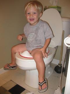 Pee peee peein peeing pottie potty tiolet toilet toliet