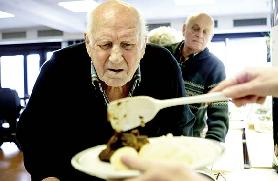 Sund kost til ældre – Sund Slankekur - Nem Slankekur