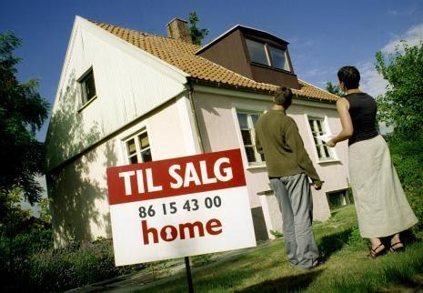 Hvor meget kan jeg låne til hus – Økonomisk hjælp og rådgivning